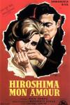 hiroshima-mon-amour-locandina