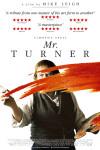 mr-turner-locandina