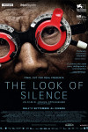 the-look-of-the-silence-locandina