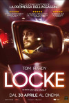 Locke_Tom_Hardy_poster_italiano