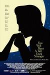 You-will-meet-a-tall-dark-stranger-Poster-USA-02