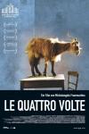 le-quattro-volte-movie-poster-2010-1020698915