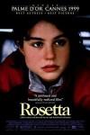 220px-Rosettaposter