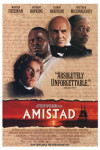 Amistad-Poster