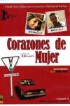 Corazones-De-Mujer