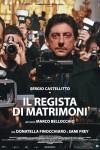 Il-regista-di-matrimoni-Poster-Italia