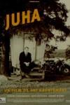 Juha_1999_p2_FR