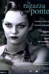 La_ragazza_sul_ponte_1999