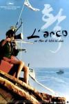 Larco_2005