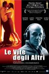 Locandina-de-Le-vite-degli-altri-2006-di-Florian-Henckel-von-Donnersmarck