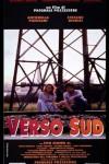 Verso_Sud_1992