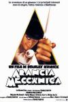 arancia_meccanica