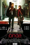 cover_dvd_once-una-volta