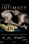 intimacy-2001-poster1-205x300
