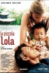 la-locandina-di-la-piccola-lola-14685
