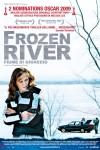 la-locandina-italiana-di-frozen-river-fiume-di-ghiaccio-105282