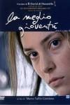 la-meglio-gioventu-2003