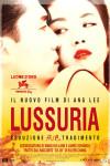 locandina_lussuria