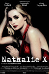 nathalie-2003-a03