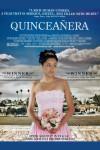 quinceaera-movie-poster-2006-1020379512