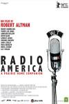 radio-america