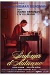 sinfonia_dautunno_ingrid_bergman_ingmar_bergman_003_jpg_hdgg