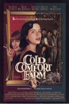Cold_Comfort_Farm_film