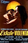 Estate_violenta_1959