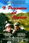 Il prigioniero_del_Caucaso