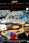 Il_sapore_della_ciliegia_1997