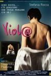 Viola_88