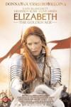 elizabeth-thegoldenage1