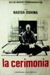 film_lacerimonia