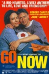 go-now-la-locandina-del-film-234428