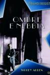 la-copertina-di-ombre-e-nebbia-dvd-79797