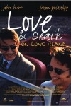 love_and_death_on_long_island_ver2