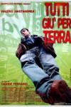 tutti_gi_per_terra_valerio_mastandrea_davide_ferrario_001_jpg_betm