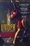 underground-movie-poster-1995-1020200919
