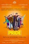 pride-locandina