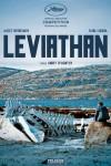 cinalci-leviathan-locandina