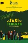 cinalci-taxi-teheran-locandina