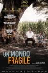 cinalci-un-mondo-fragile-locandina